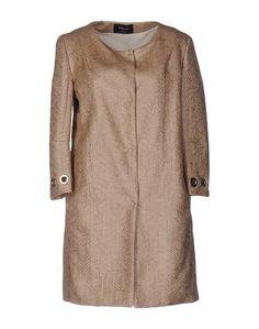 Легкое пальто Shibumi