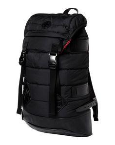 Рюкзаки и сумки на пояс Polo Ralph Lauren