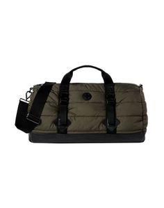 Дорожная сумка Polo Ralph Lauren