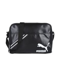 Сумка через плечо Puma