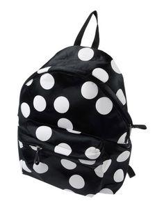 Рюкзаки и сумки на пояс Scrambled Ego