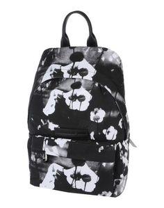 Рюкзаки и сумки на пояс MCQ Alexander Mcqueen