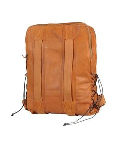 Рюкзаки и сумки на пояс Jerome Dreyfuss