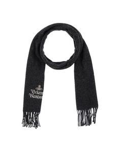 Шарф Vivienne Westwood