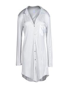 Ночная рубашка Hanro