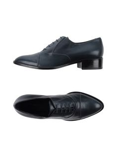 Обувь на шнурках Philosophy DI Alberta Ferretti
