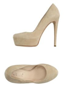 Туфли Chon