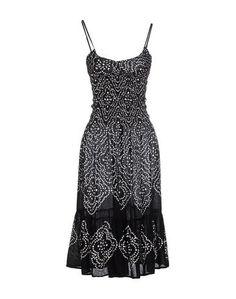 Платье до колена Coolchange