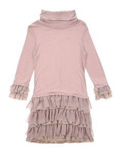 Платье Illudia