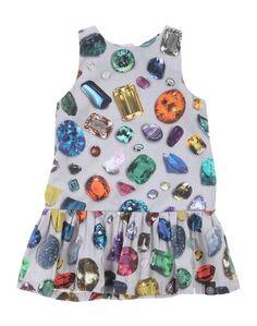 Платье Molo