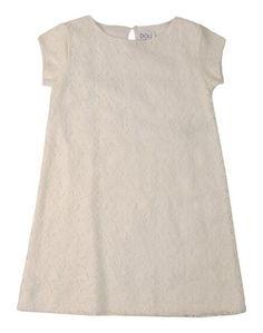 Платье Douuod