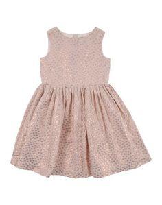 Платье Bonpoint