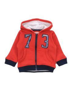 Толстовка Levis Kidswear