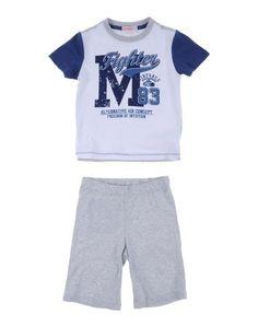 Комплекты с брюками Mirtillo