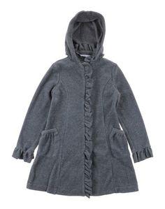 Пальто L:Ú L:Ú