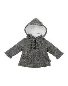 Куртка Mirtillo