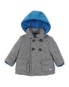 Пальто Simonetta Tiny
