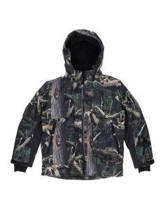Куртка Molo