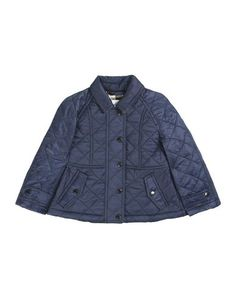 Куртка Burberry Children