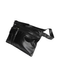 Рюкзаки и сумки на пояс Pollini
