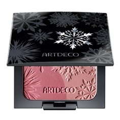 ARTDECO Румяна Arctic Beauty 10 г