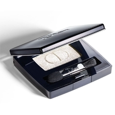 DIOR Тени Diorshow Mono Professional Eye Shadow Spectacular Effects & Long Wear 848 Focus 2 г