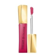 COLLISTAR Блеск для губ Magic Gloss infinit 52 rosa passionale 6 мл