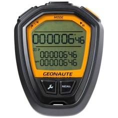 Секундомер Onstart 310 Sports - Чёрный/оранжевый Geonaute