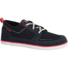 Обувь Kostalde Дет. Tribord