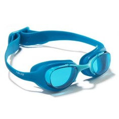 Очки Для Плавания Xbase, Размер L Nabaiji