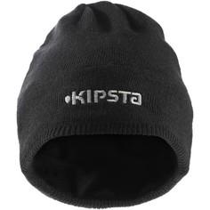 Шапка Keepwarm Дет. Kipsta