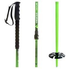 Палки Для Фрирайда Samurai 700 Взрослые Wedze