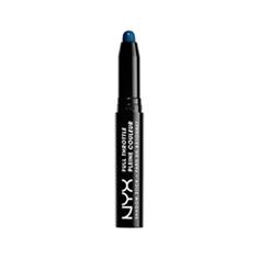 Тени для век NYX Professional Makeup