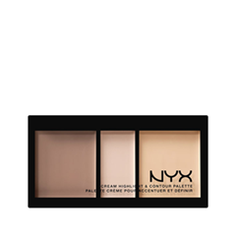 Для лица NYX Professional Makeup
