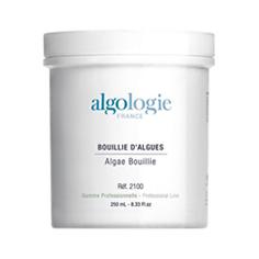 Увлажнение/  Питание Algologie