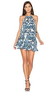 Платье williame - Parker