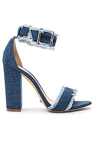 Туфли на каблуке janessa - Schutz