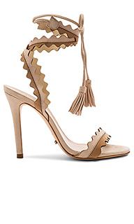 Туфли на каблуке lisana - Schutz