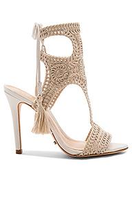 Туфли на каблуке veca - Schutz