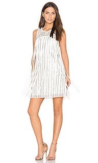 Платье gida - Parker