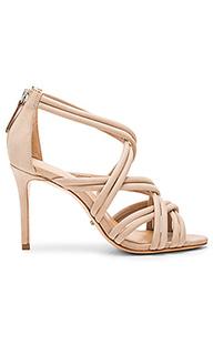 Туфли на каблуке glassy - Schutz