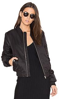 Куртка atwood - BB Dakota