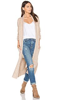 Кардиган margaux - 360 Sweater