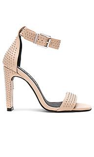 Туфли на каблуке page - Sol Sana