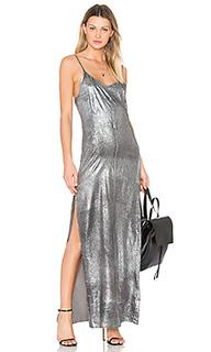 Платье marlene - RtA
