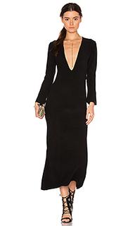 Платье turlington - TROIS