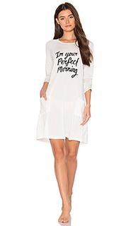 Платье perfect morning - MINKPINK