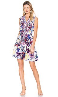 Платье tilly c - SALONI