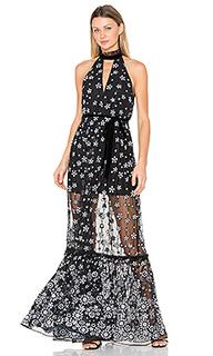 Вечернее платье florence - Alexis