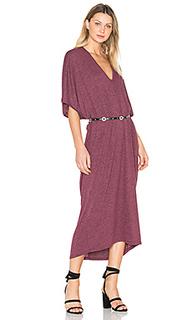 Платье luca - Riller & Fount